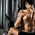 beta alanina per allenarsi meglio e più a lungo