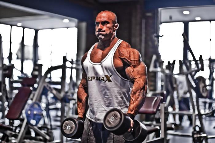 aminoacidi essenziali nel body building