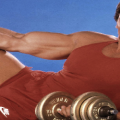Sostanze per aumentare massa muscolare: e ipertrofia