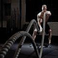 come accrescere la muscolatura in modo naturale