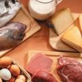dieta metabolica fa bene o fa male