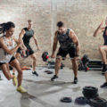 HIIT-Workout-per dimagrire