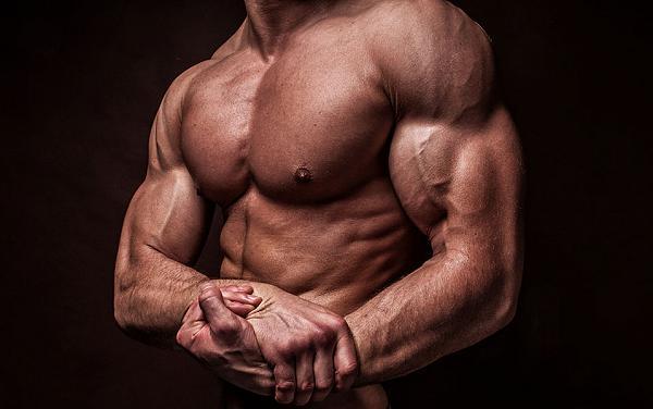 aumenta metabolismo con dieta e integratori