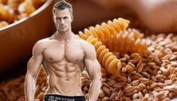 carboidrati massa muscolare