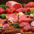 dieta metabolica bodybuilding