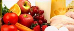 cos'è dieta paleolitica