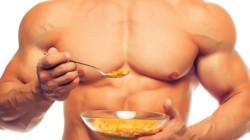dieta-palestra-proteine-per-allenamento