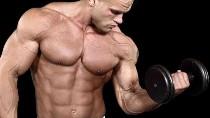 drenanti e diuretici per la definizione muscolare