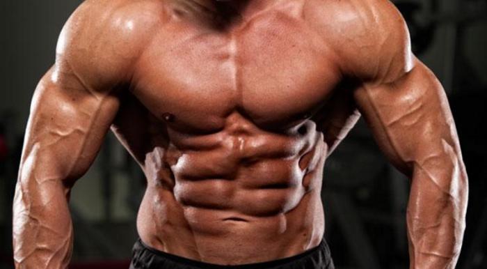 i tre requisiti per aumentare la massa muscolare magra