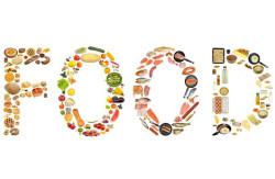 miglior_cibo_per