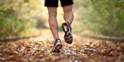 allenamento cardio per dimagrire