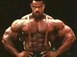 definizione muscolare allenamento specifico