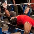rest pause per un allenamento più intenso