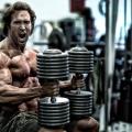 resveratrolo per massimizzare il testosterone