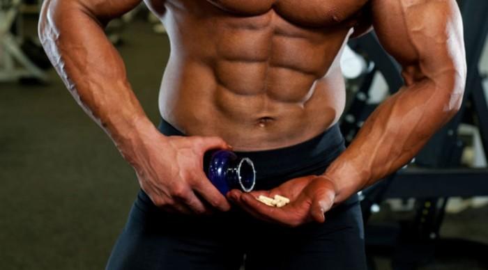 aminoacidi essenziali e sport
