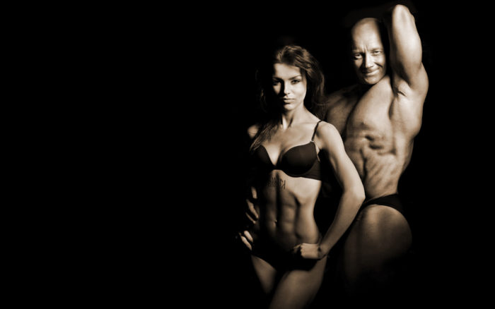 bilancio dell'azoto e proteine dei muscoli
