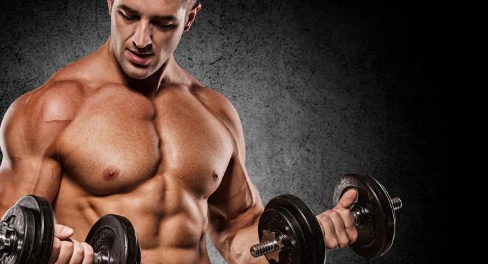 Must Have Resources For multivitaminico bodybuilding