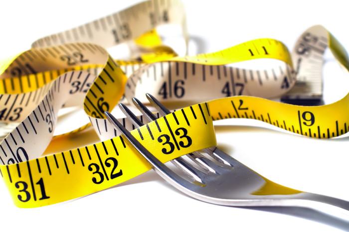dieta chetogenica news