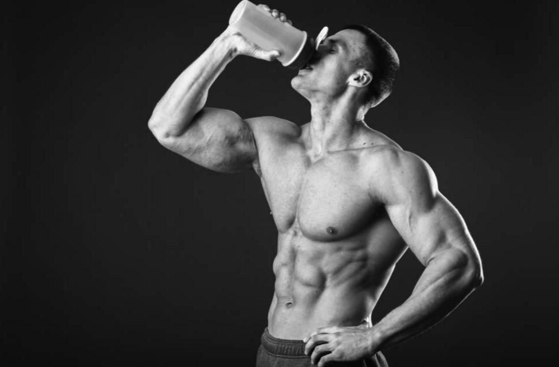 gare natural bodybuilding 2019: The Easy Way