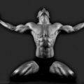allenamento ipertrofia