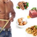 dieta-proteica-errori