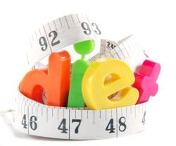 dieta_1