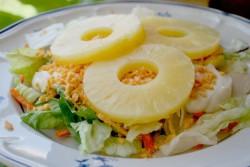 dieta_ananas1