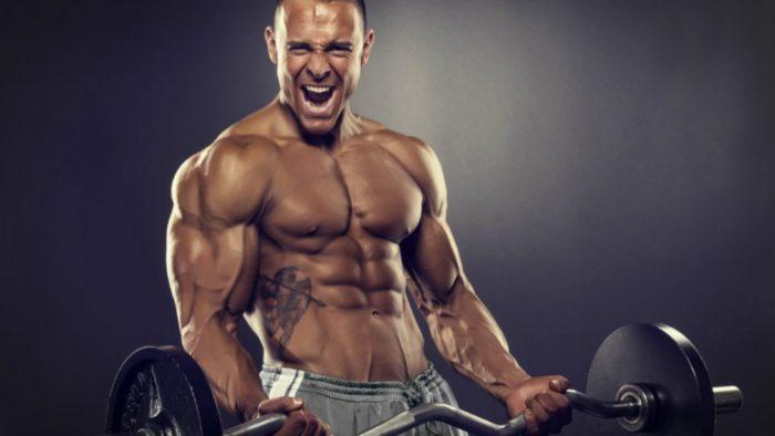 ossido nitrico pumping muscolare