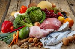 paleo dieta per dimagrire funziona