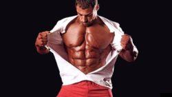 assumere carboidrati dopo l'allenamento