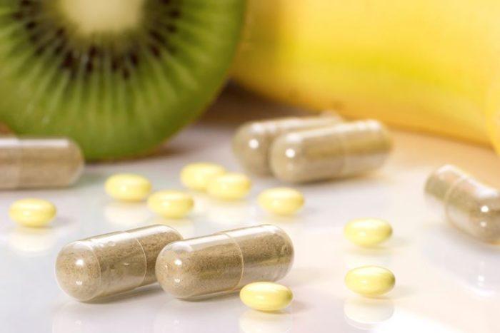 tirosina per aumentare gli addominali