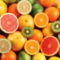 vitamina C per massa muscolare e maggiore benessere