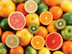 vitamina-c benessere per gli sportivi
