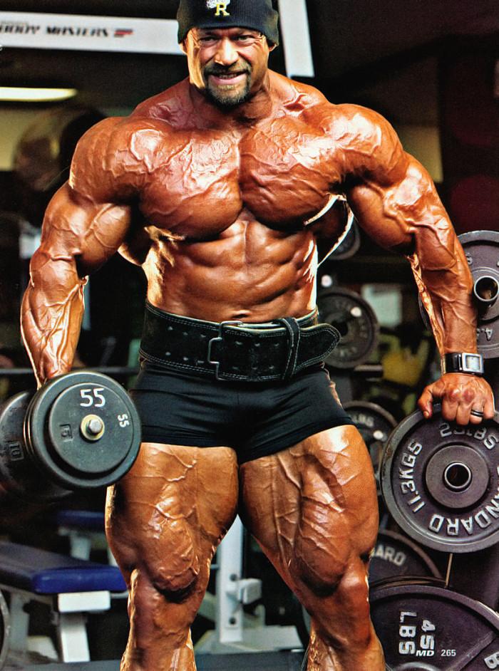 aminoacidi muscoli, la beta alanina